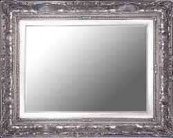 Зеркало в раме