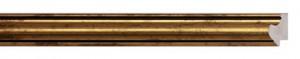 Багет L3025